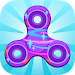 Download Spinner Evolution - Merge Fidget Spinners! 6.40 APK