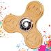 Download Fidget Spinner Photo Editor 1.0.1 APK