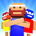 Download Fighter Physics 2.4.3 APK