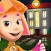 Download Fiksiki Dream House Games & Home Design for Kids 1.2.1 APK