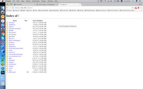 Download File Manager 3.4 APK