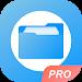 Download File Manager- File Transfer & Explorer 1.0.11 APK