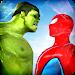 Download Final Revenge: Incredible Monster vs Flying Hero 1.1.3 APK