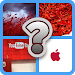 Download Find The Common:4 PICS 1 WORD 3.15.7z APK
