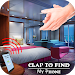 Download Find phone by clapping 1.4 APK