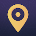 Download FindNow 0.5.13 APK