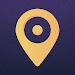 Download FindNow 0.5.13 APK