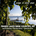 Download Finger Lakes Wine Country 4.2 APK