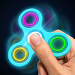 Download Finger Spinner 0.9.16 APK