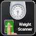 Download Finger Weight scan Prank 1.0 APK