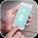 Download FingerPrint Lock Screen Prank Fingerprintlockscreen2 APK