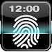 Download Fingerprint Lock Screen Simulator 1.6 APK