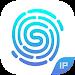 Download Fingerprint LockScreen Frank 1.1.3 APK