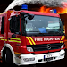 Download Fire Fighter 2.9 APK