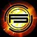 Download FireStream Media Center 16.1 APK