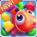 Download Fish Crush - charming ocean 7.8.2000 APK
