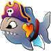 Download Fish vs Pirates 1.2.4 APK