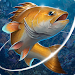 Download Fishing Hook 2.1.8 APK