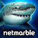 Download FishingStrike 1.20.3 APK