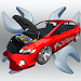Download Fix My Car: Custom Mods LITE 20.0 APK