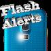 Download Flash Alerts 1.1.3 APK
