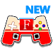 Download Flash Game Player NEW 4.2 NEW Server Mode APK