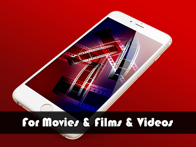 Download Flash Player For Android - Fast Plugin Swf & Flv 100.13 APK