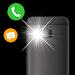 Download Flash Alerts Notifications 1.2.0 APK