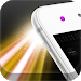 Download Flash on call and sms 1.0.7 APK