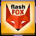 Download FlashFox Pro - Flash Browser 45.6.0 APK