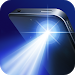 Download Flashlight 2.0.4 APK