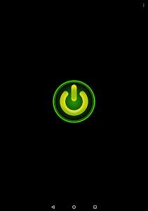 Download Flashlight 7.3.7 APK