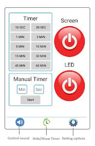 Download Flashlight 1.4 APK