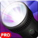 Download Flashlight PRO 1.10 APK