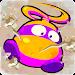 Download Flat Pack 1.0.4 APK