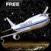 Download Flight Simulator Night NY Free 1.0 APK