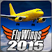 Download Flight Simulator Paris 2015 2.1.1 APK