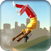 Download Flip Dismount 1.6 APK
