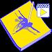 Download Flipbook Animation Maker 1.5.4 APK