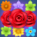 Download Flower Match Puzzle 1.0.9 APK