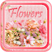 Download Flower Theme of Samsung j7 1.2.0 APK