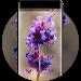 Download Flower theme 1.0.2 APK
