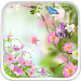 Download Flowers Live Wallpaper 5.0 APK