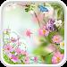 Download Flowers Live Wallpaper 5.0 APK