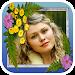 Download Flowers Magic 1.3 APK