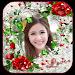 Download Flowers Photo Frame 1.1 APK