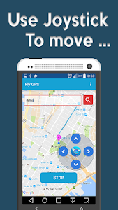 Download Fly GPS 3.0.0 APK