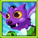 Download Flying Bat 1.6 APK