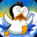 Download Flying Penguin best free game 3.4 APK