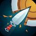 Download Flying Sword Master 1.0.0 APK